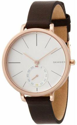 Часы SKAGEN SKW2356