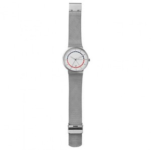 Часы SKAGEN SKW6251