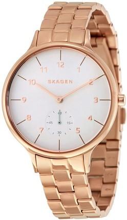 Часы SKAGEN SKW2417