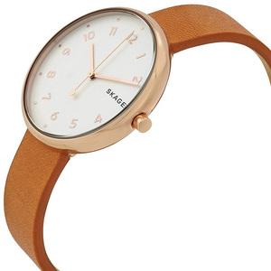 Часы SKAGEN SKW2624