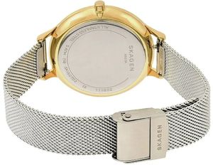 Часы SKAGEN SKW2702
