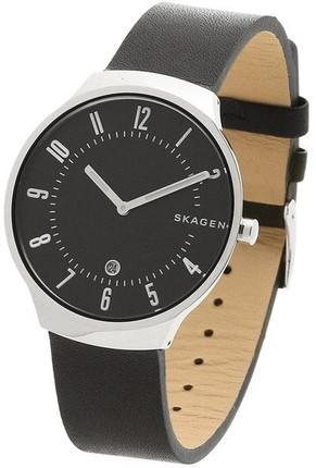 Часы SKAGEN SKW6459