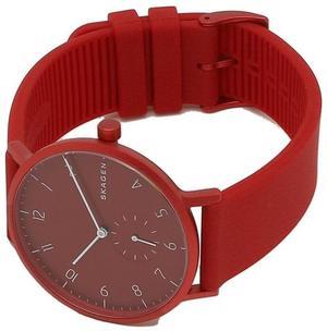 Часы SKAGEN SKW6512