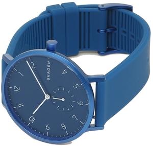 Часы SKAGEN SKW6508