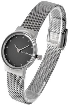 Часы SKAGEN SKW2667