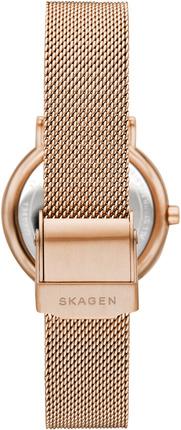 Часы SKAGEN SKW2837