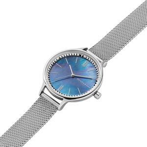 Часы SKAGEN SKW2862
