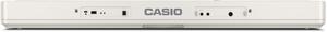 Клавишник цифровой CT-S1WEC7